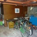 NH BG Garage