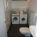 NH BG Toilet en Wasmachineruimte