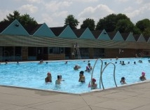 zwembadchevtogne