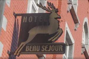 Auberge Beau Sejour